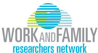 Work adn Family Researchers Network