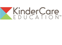 KinderCare Education — Champion Partner