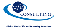 WFD Consulting